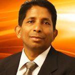 Mr. Jagath C. Ramanayake